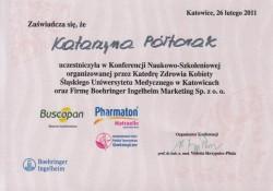 konferencja boehringer 001